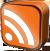 Tribunale arbitrale europeo - Arbitrato giudiziario - Contatti